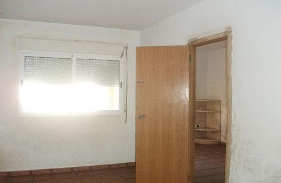 Piso en venta en Fuente Álamo de Murcia, Murcia, Calle Manuel de Falla, 60.000 €, 1 habitación, 1 baño, 68 m2