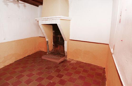 Casa en venta en San Pedro de Rozados, Salamanca, Calle Rosario, 26.531 €, 2 habitaciones, 1 baño, 68 m2