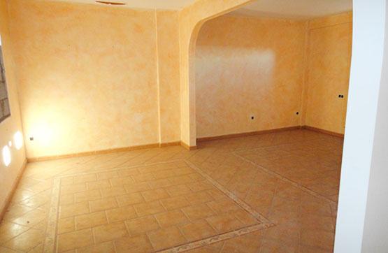 Casa en venta en Granadilla de Abona, Santa Cruz de Tenerife, Calle Rincon Canario, 268.000 €, 5 habitaciones, 3 baños, 265 m2