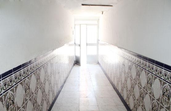 Casa en venta en Malagón, Ciudad Real, Calle Lorenzo Gonzalez, 12.070 €, 2 habitaciones, 1 baño, 40 m2