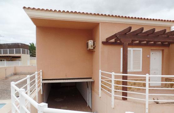Casa en venta en Antigua, Las Palmas, Calle Isla de la Graciosa (costa de Antigua), 152.990 €, 3 habitaciones, 2 baños, 120 m2