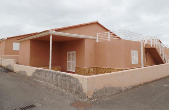 Casa en venta en Antigua, Las Palmas, Calle Isla de la Graciosa (costa de Antigua), 148.400 €, 3 habitaciones, 2 baños, 120 m2