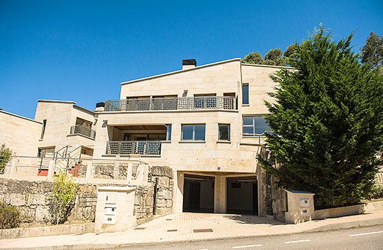 Casa en venta en Cangas, Pontevedra, Calle Ciudad Herbello, 279.500 €, 3 habitaciones, 3 baños, 216 m2