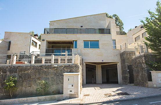Casa en venta en Cangas, Pontevedra, Calle Ciudad Herbello, 269.500 €, 4 habitaciones, 1 baño, 220 m2