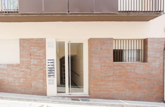 Piso en venta en Blanes, Girona, Calle San Maximià, 100.100 €, 2 habitaciones, 1 baño, 55 m2