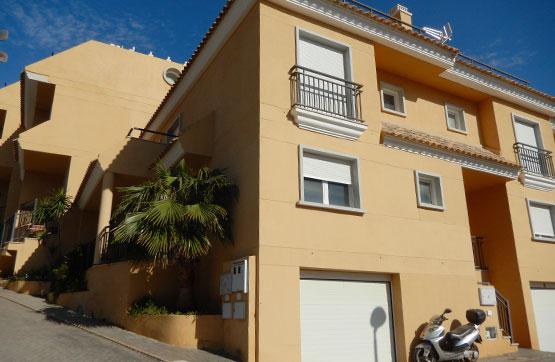 Casa en venta en Fuengirola, Málaga, Calle Jilguero Urb.alcor de Torreblanca, 252.000 €, 3 habitaciones, 2 baños, 196 m2