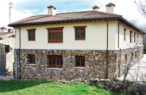 Piso en venta en Piso en Velilla del Río Carrión, Palencia, 37.000 €, 1 habitación, 1 baño, 54 m2