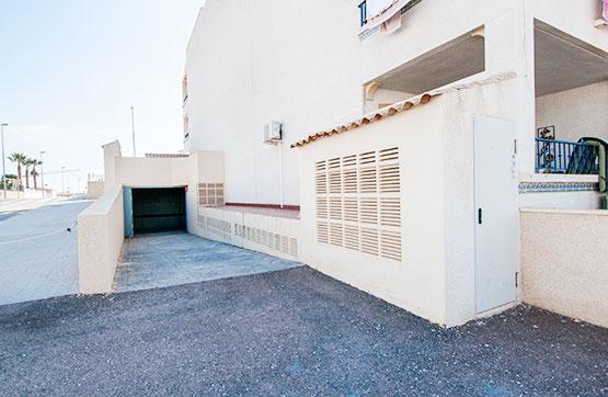 Parking en venta en Orihuela Costa, Orihuela, Alicante, Urbanización la Ciñuelica R-6a, 2.760 €, 12 m2