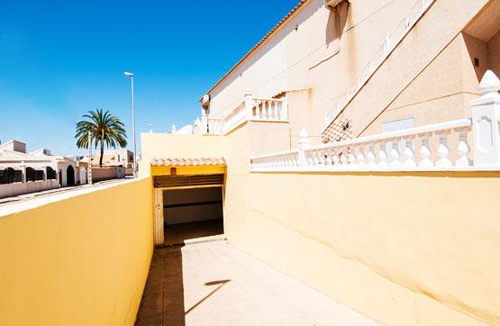Parking en venta en Orihuela Costa, Orihuela, Alicante, Urbanización Residencial la Concha, Urbanizacion la Chismosas, 2.760 €, 23 m2