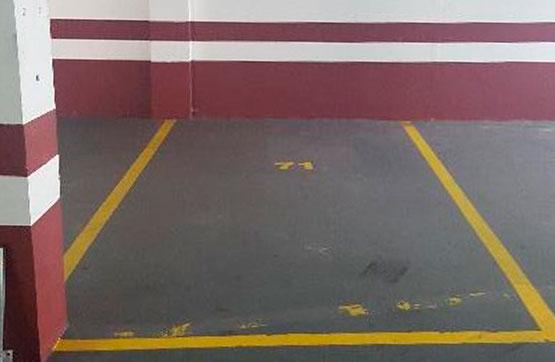 Parking en venta en Chiclana de la Frontera, Cádiz, Avenida de los Pescadores, Edificio Hercules, 6.000 €, 24 m2