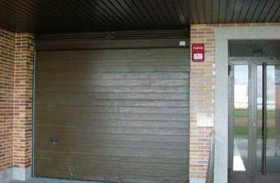 Parking en venta en Castellanos de Moriscos, Salamanca, Calle Ronda de San Isidro, 3.500 €, 31 m2