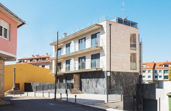 Local en venta en Baiona, Pontevedra, Calle Cruceiro de Santa Cristina, 9.880 €, 29 m2