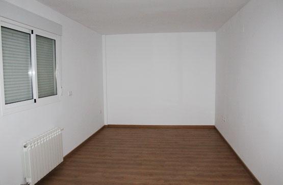 Piso en venta en La Roda, Albacete, Calle Quijote, 68.229 €, 3 habitaciones, 2 baños, 124 m2