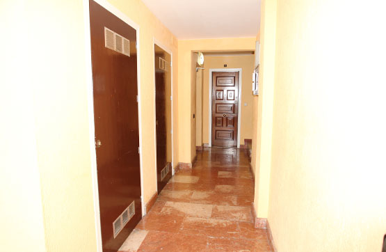 Piso en venta en Parets del Vallès, Barcelona, Avenida Catalunya, 114.975 €, 2 habitaciones, 1 baño, 78 m2
