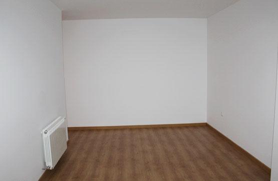 Piso en venta en Piso en la Roda, Albacete, 61.200 €, 3 habitaciones, 2 baños, 128 m2
