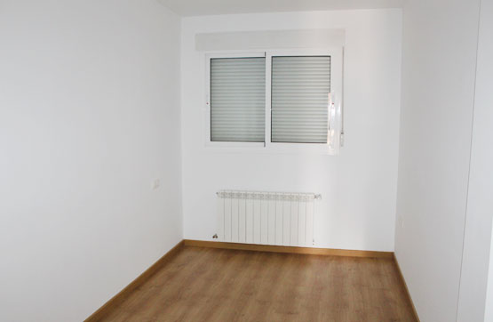 Piso en venta en Piso en la Roda, Albacete, 63.040 €, 3 habitaciones, 2 baños, 128 m2