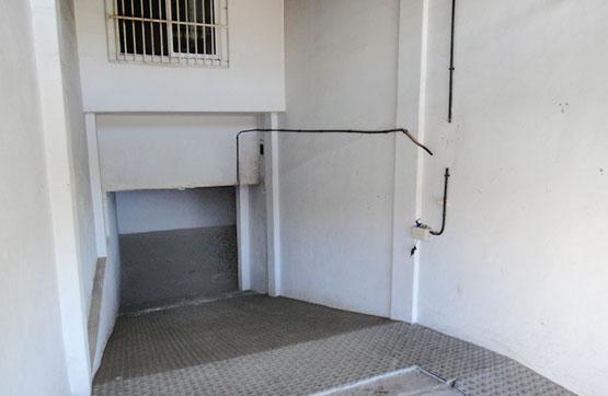 Parking en venta en Parking en Arona, Santa Cruz de Tenerife, 68.880 €, 290 m2, Garaje