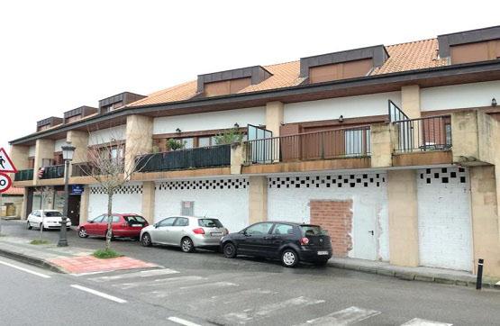 Local en venta en Piélagos, Cantabria, Barrio Monseñor, 32.500 €, 41 m2