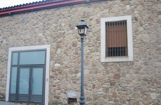 Local en venta en Plasencia, Cáceres, Avenida Rio Jerte, 90.000 €, 249 m2