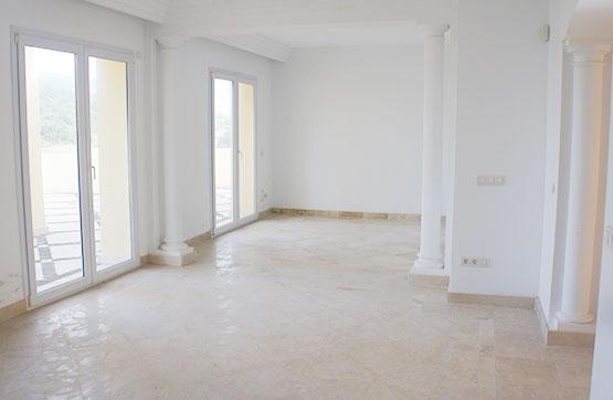 Piso en venta en Casares, Málaga, Urbanización Majestic Hill, 356.535 €, 3 habitaciones, 3 baños, 297 m2