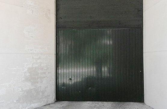 Parking en venta en Zumento, Nogueira de Ramuín, Ourense, Calle Cagalla, 4.410 €, 15 m2