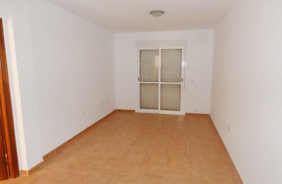 Piso en venta en Turre, Almería, Calle Acacias, 35.910 €, 2 habitaciones, 1 baño, 61 m2