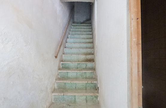 Piso en venta en Turre, Almería, Calle Palmera, 51.870 €, 2 habitaciones, 1 baño, 89 m2
