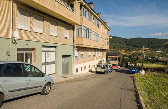 Parking en venta en Fabero, León, Calle Suero de Quiñones, 2.990 €, 18 m2