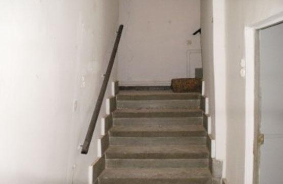 Suelo en venta en Suelo en Becerril de Campos, Palencia, 4.600 €, 109 m2