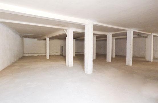 Local en venta en Almería, Almería, Calle Gil Albert, 89.000 €, 380 m2