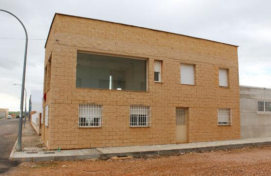 Industrial en venta en Industrial en Picón, Ciudad Real, 62.200 €, 385 m2