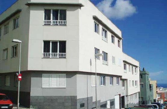 Parking en venta en El Rosario, Santa Cruz de Tenerife, Calle El Papito -el Fayal, 7.000 €, 18 m2