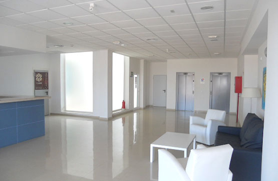 Piso en venta en Lo Pagán, San Javier, Murcia, Calle Islas de la Polinesia, 110.400 €, 2 habitaciones, 2 baños, 65 m2
