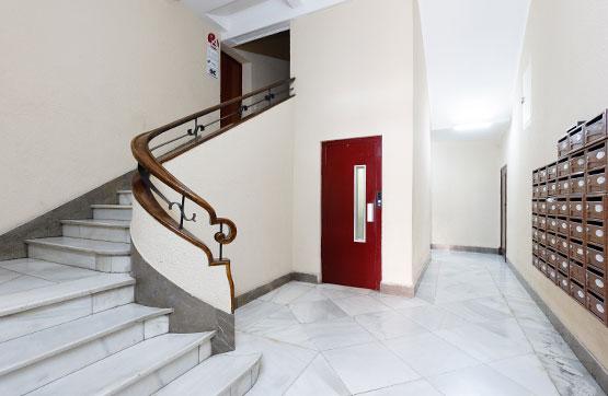 Piso en venta en Logroño, La Rioja, Calle General Vara de Rey, 153.250 €, 2 habitaciones, 2 baños, 103 m2