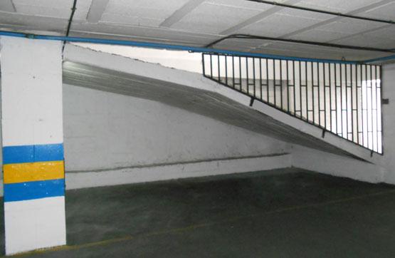 Parking en venta en Arenales, la Palmas de Gran Canaria, Las Palmas, Calle Doctor Waksmann, 17.580 €, 29 m2