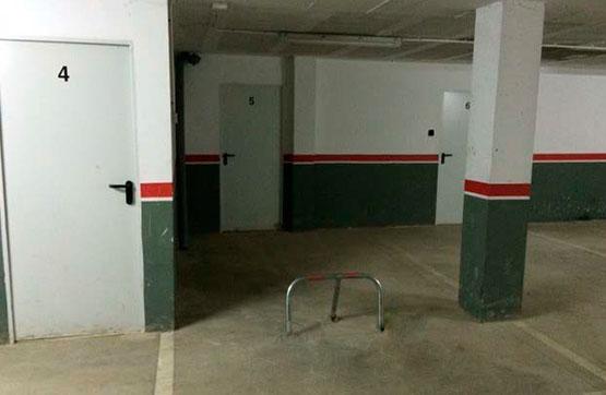 Parking en venta en Mas de Joanet de Tian, Maials, Lleida, Calle Diputacion, 2.893 €, 23 m2