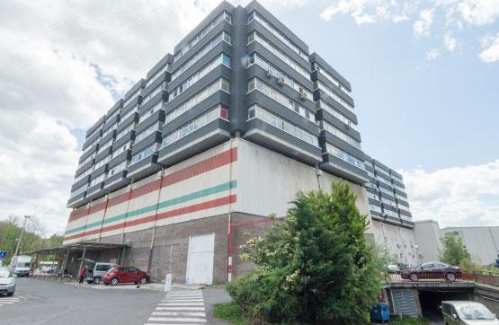 Parking en venta en Ugaldetxo, Oiartzun, Guipúzcoa, Calle Ugaldetxo C.c.mamut, 93.000 €, 316 m2