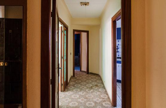 Piso en venta en Can Bruix, Arbúcies, Girona, Calle Germana Assumpta, 79.400 €, 3 habitaciones, 1 baño, 109 m2
