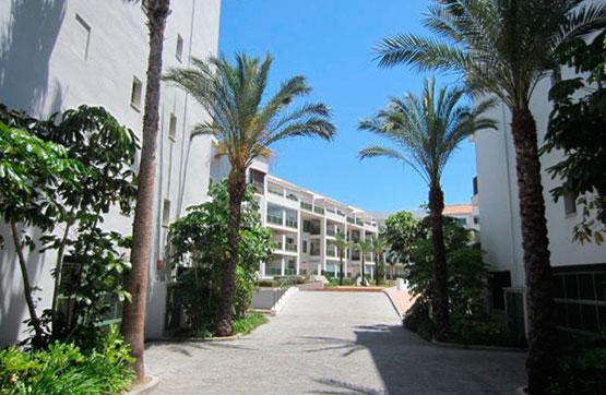 Parking en venta en San Roque, Cádiz, Avenida Puerto Sotogrande, 18.200 €, 16 m2