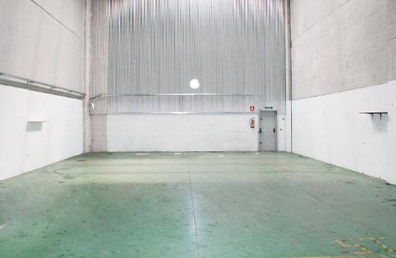 Industrial en venta en Fontanar, Guadalajara, Camino Beljafel, 64.600 €, 197 m2