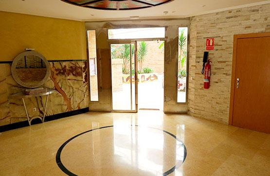 Piso en venta en Oropesa del Mar/orpesa, Castellón, Avenida Central (marina D`or), 88.350 €, 2 habitaciones, 1 baño, 65 m2