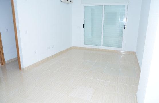 Piso en venta en Oropesa del Mar/orpesa, Castellón, Calle Central Edif.costa Azahar Ii, 62.415 €, 1 baño, 50 m2