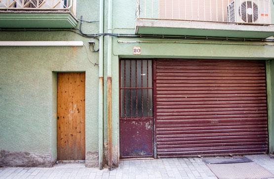 Piso en venta en Puigcerdà, Girona, Calle Bisbe Sans, 80.400 €, 3 habitaciones, 1 baño, 61 m2