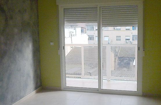 Piso en venta en Siscar, Santomera, Murcia, Calle Alboraya Con C/ Carmen (edif Lola), 78.500 €, 2 habitaciones, 1 baño, 105 m2