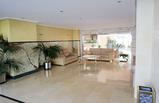 Piso en venta en Oropesa del Mar/orpesa, Castellón, Calle Jardines Edif.aguamarina I, 73.530 €, 2 habitaciones, 2 baños, 53 m2
