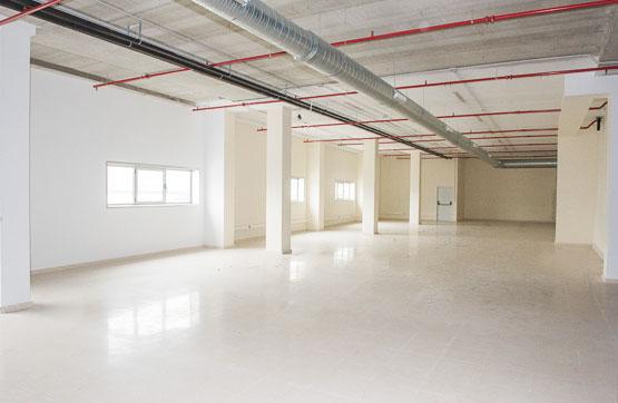 Industrial en venta en Valadares, Vigo, Pontevedra, Calle C,parque Tec Y Logistico de Vigo, 2.660.000 €, 2971 m2