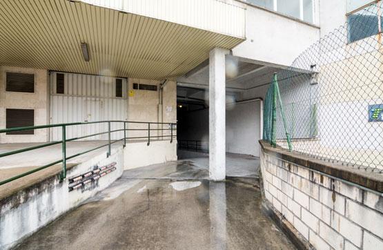 Parking en venta en Arizgoiti, Basauri, Vizcaya, Avenida Cervantes, 16.630 €, 16 m2