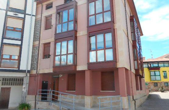 Parking en venta en Plentzia, Vizcaya, Calle Azurtegiondo, 14.440 €, 11 m2