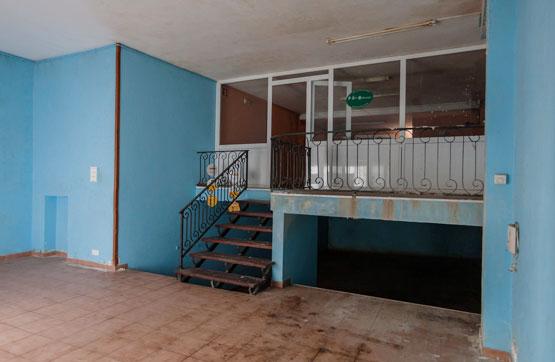Local en venta en L` Escala, Girona, Calle del Horts, 68.085 €, 44 m2