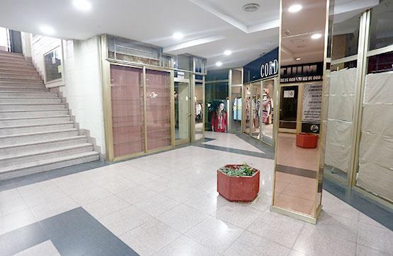 Local en venta en Ávila, Ávila, Calle Eduardo Marquina, 41.740 €, 90 m2